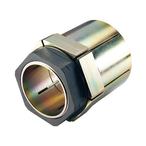 anillos de presión
