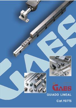 GAES Lineal