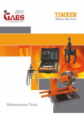 GAES Calentador inducción